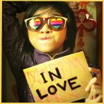 Профиль tigra_funny_love