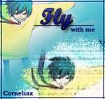 Профиль Corneliax