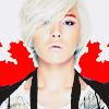 Профиль G-Dragon