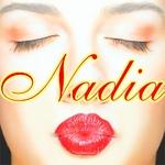 Профиль NADIA_55