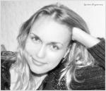 Профиль Блог_Настика