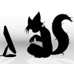 Профиль ee_fox