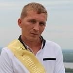 Профиль slenovhon