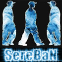 Профиль -_SeReBaN_-