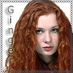 Профиль Ginger