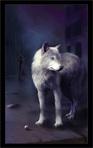 Профиль Happy_Wolf