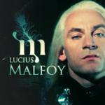 Профиль Lucius-Malfoy