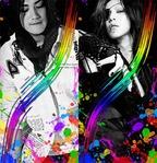 Профиль Amai_Niji