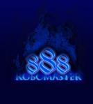 Профиль Rob_O_Master