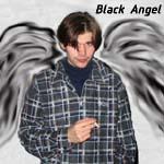 Профиль blackyangel