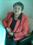 Профиль Рита_Акбарова