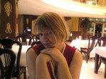 Профиль Елена_Ро