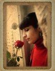 Профиль Anna_27