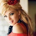 Профиль Розовое_настроение