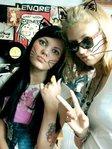 Профиль Christina_Vicious