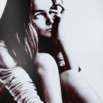 Профиль La_chica_de_oro