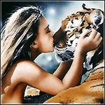 Профиль Тигрисска