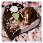Профиль shokolady