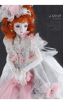 Профиль Куклы_и_только_куклы