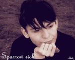 Профиль Вовка_Чирков