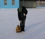 Профиль Снежный_ныряльщик