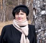 Профиль Natalya_Lyutsko