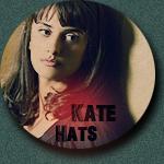 Профиль Kate_Hats