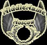 Профиль middlename