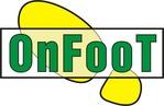 Профиль onfoot-ru