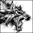 Профиль LY_Wolf