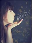 Профиль Alesana_love_sky