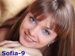 Профиль _Sofia-9_