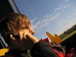 Профиль WRC_Fann