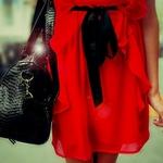 Профиль KSU_MATYAKH_Photography