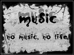 Профиль Music-Hills