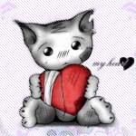Профиль Котёночка