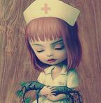 Профиль -Little_psycho-