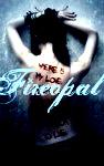 Профиль Fireopal