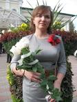 Профиль Лыкова_Любовь