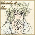 Профиль Eternity_of_Aloe