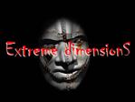 Профиль extreme_dimensions