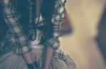 Профиль Мисс_АньКо