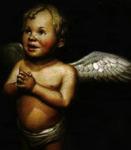 Профиль Fallen_Angel_666