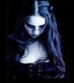 Профиль Selena_666