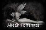 Профиль The_Face_of_Fallen_Angel