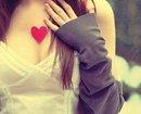 Профиль small-heart