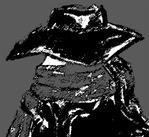 Профиль Темно-серый_странник