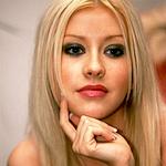 Профиль -Beverly_Hills_Chick-