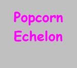 Профиль Popcorn_Echelon