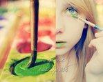 Профиль Gabrielle_Lioncourt